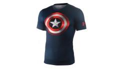 Alter Ego Captain America 2.0 Compression