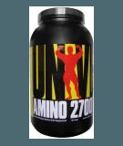 Amino 2700