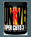 Super Cuts 3