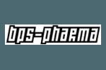 Bps Pharma