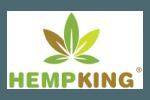HEMP KING